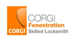 CORGI Skilled Locksmith Doncaster
