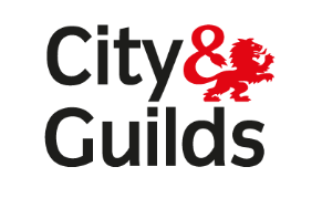 City and Guilds Locksmith Doncaster