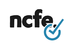 NCFE Locksmith Doncaster