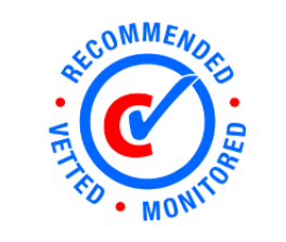 Recommended Vetted Monitored Locksmith Doncaster