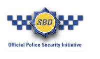 SBD Locksmith Doncaster