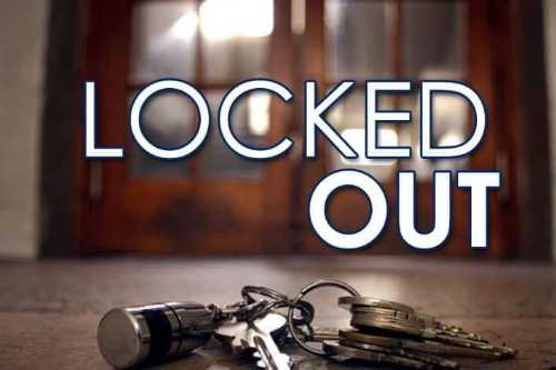 Emergency Locksmith Doncaster Locked Out