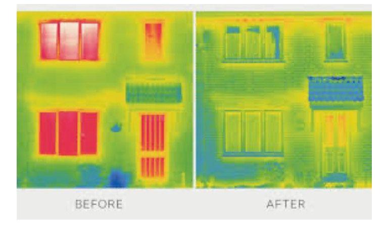 energy effcient glazing doncaster