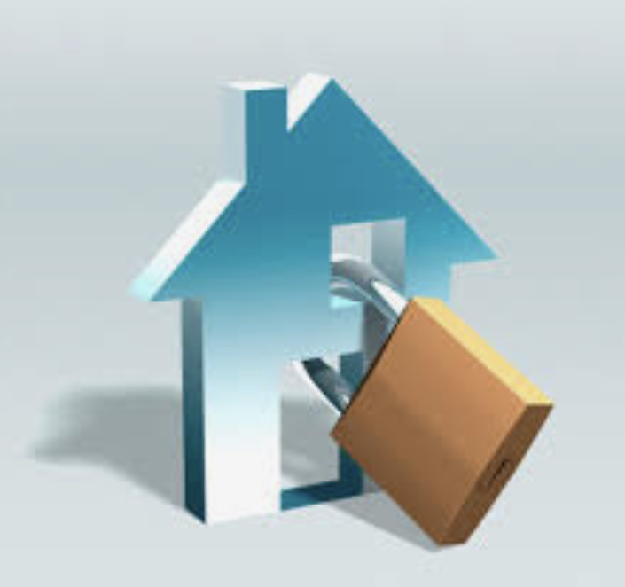 Home Security Checks, Lock upgrades Doncaster
